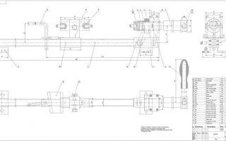 Станок для ковки: основные типы оборудования, сборка аппарата своими руками
