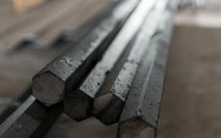 Шестигранник стальной: гост, размеры и особенности документа