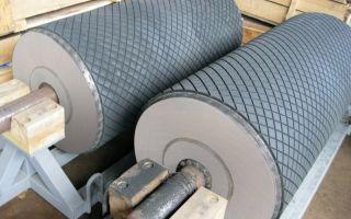 Назначение антикоррозийных покрытий металла и их виды, правила выбора