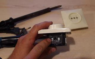 Как сделать самодельную паяльную станцию с феном своими руками: пошаговый процесс