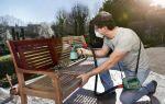 Виды пульверизаторов для покраски, их преимущества; основные критерии выбора краскопульта