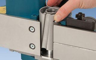 Электрический рубанок: устройство и принцип работы, виды и параметры выбора инструмента