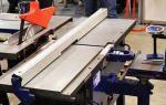 Четырехсторонний деревообрабатывающий станок: конструкция, классификация и применение, критерии выбора