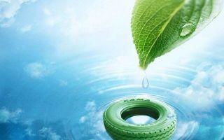 Способы переработки шин: классические и альтернативные способы, технологии дробления