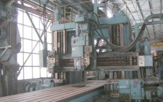 Устройство и применение фрезерных станков: вертикальный станок, горизонтальный и прочие разновидности