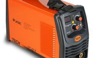 Сварочные аппараты «сварог»: особенности и преимущества оборудования