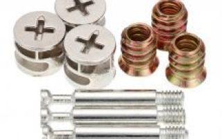 Крепежный уголок усиленный: особенности выбора и установки, сферы применения и преимущества изделий