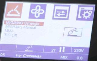 Какой сварочный полуавтомат выбрать и где купить: использование в быту, техника безопасности