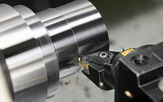 Обработка металла: разновидности, назначение и характерные особенности мехобработки