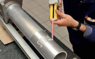 Термостойкий клей: характеристики и состав, основные марки и достоинства, правила применения и рекомендации