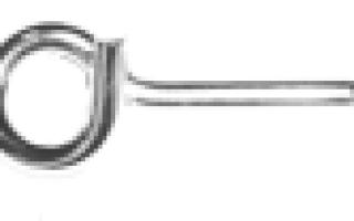 Саморезы и шурупы с прессшайбой: характеристики, область применения, плюсы работы с такими изделиями