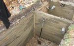 Канализационные трубы для наружной канализации: разновидности, преимущества и недостатки, этапы монтажа