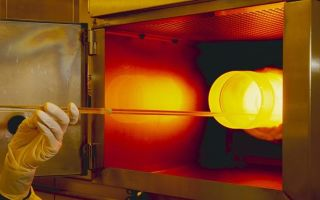 Характеристика латуни: состав и свойства металлического сплава, температура плавления, сфера применения