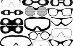 Защитные очки для работы: необходимость применения, выбор универсальных и специализированных очков