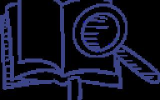 Композитная арматура: описание и типы, преимущества и недостатки