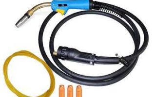 Сварочная проволока для полуавтомата: применение нержавейки, алюминиевой и порошковой проволоки