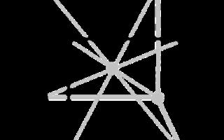 Металл вольфрам: свойства, месторождения и способы получения, области применения