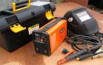 Сварочный аппарат для дома и дачи: какой лучше выбрать, характеристики и критерии выбора