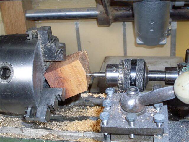 Центровочное сверло: параметры и производство, применение, производители и контроль качества