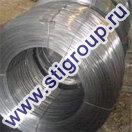ГОСТ 9389 75: технологические особенности проволоки стальной углеродистой пружинной, области применения