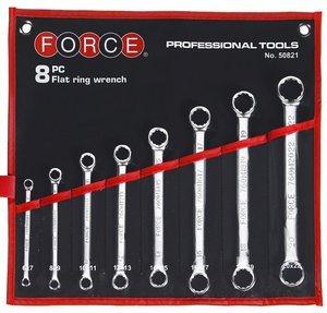 Особенности ключей с трещоткой, принцип действия, критерии выбора накидного гаечного набора ключей