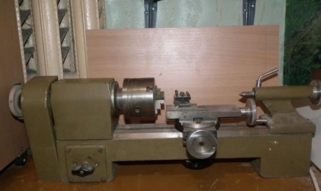 Особенности выбора настольного токарного мини-станка: виды, способы использования, принцип работы