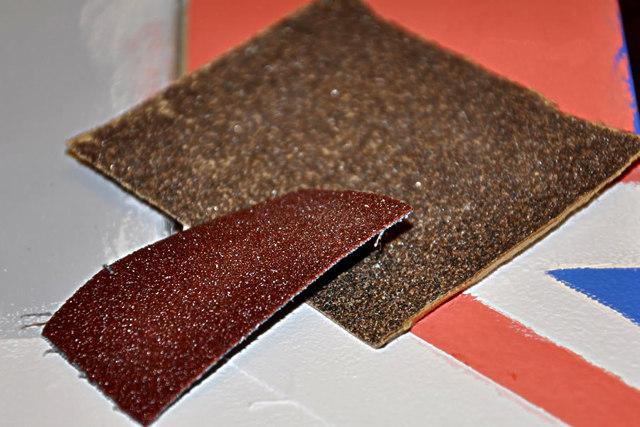 Воронение металла, стали в домашних условиях: виды, примеры рецептов