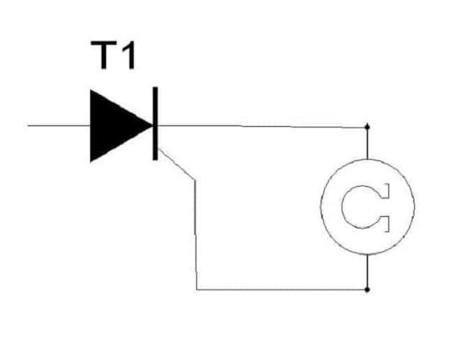 Как проверить тиристор мультиметром: особенности тестирования