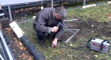 Схема подключения генератора: применяемые схемы в загородном доме