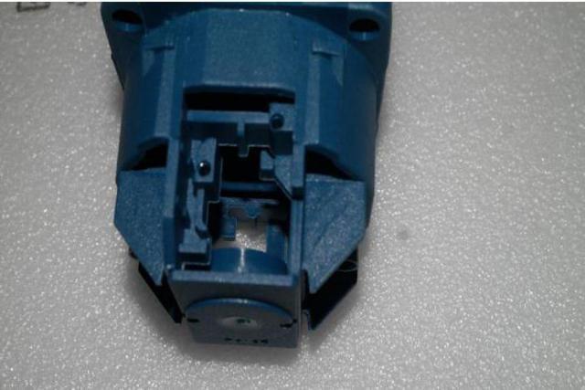 Обзор главных особенностей фрезера
