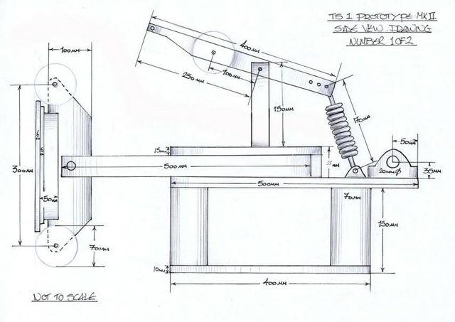 Как правильно сделать ленточный шлифовальный гриндер своими руками и каковы сферы его применения