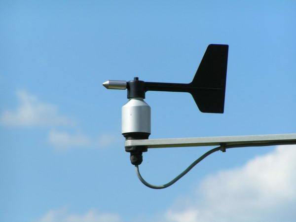 Как сделать флюгер с пропеллером флюгер самолет своими