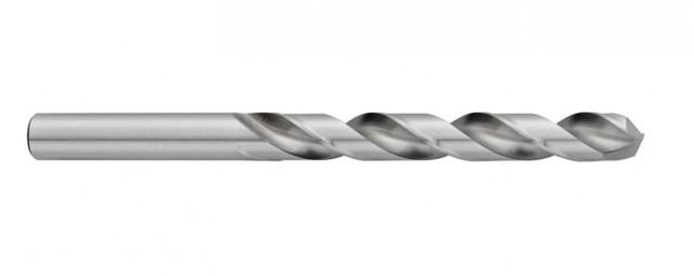 Классификация и назначение сверл для обработки металлических сплавов, разновидности и рекомендации по выбору