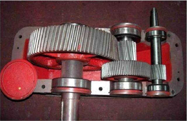 Как изготовить редуктор для мотоблока: правила изготовления самодельного углового и понижающего редуктора