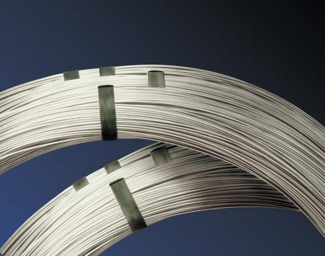 Что такое углеродистая сталь, ее производство, маркировка и способы применения