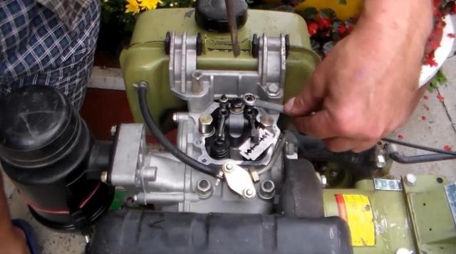 Самые распространенные причины неисправности мотокультиваторов: особенности ремонта, общие проблемы