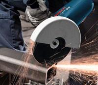 Резка металла: описание и особенности процесса, способы и методы, механическая и термическая обработка