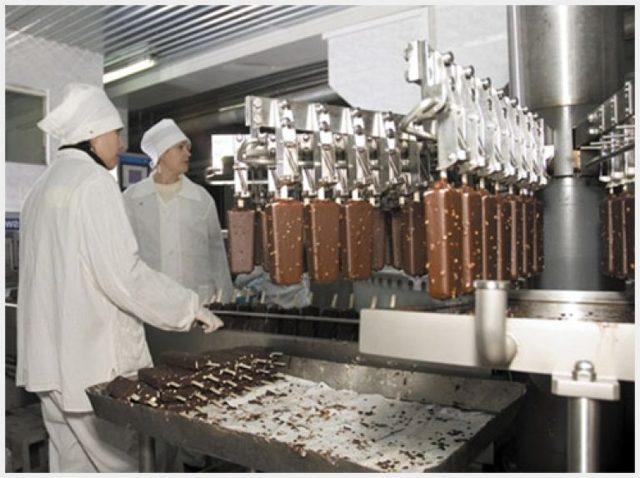 Фризер для мороженого: особенности и характеристики работы, виды, что можно изготовить с помощью него