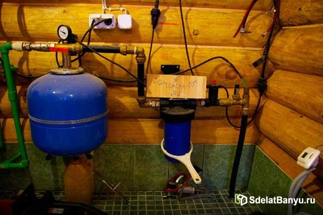 Поплавковый клапан для водяных резервуаров: баков и емкостей, назначение и принцип работы, особенности выбора