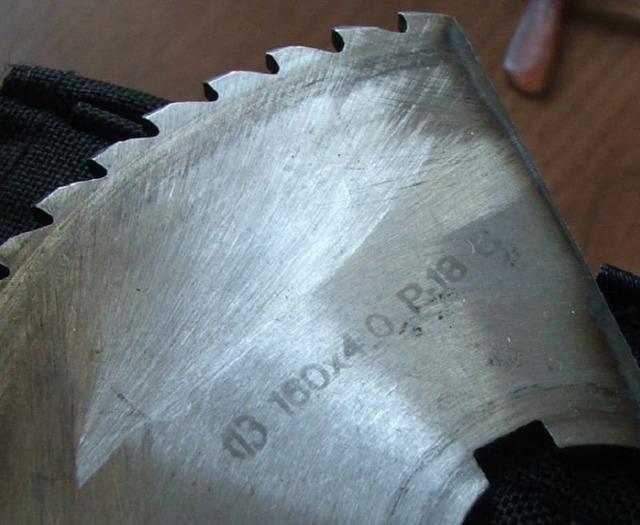 Сталь Р18 - расшифровка маркировки быстрорежущего сплава, характеристики и применение