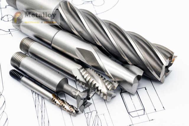 Коронка по металлу: описание и характеристики, назначение и преимущества, маркировка и критерии выбора