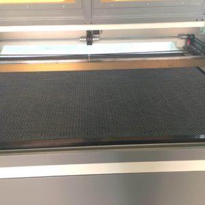 Гравировка по металлу: ротационные и лазерные гравировальные станки с ЧПУ