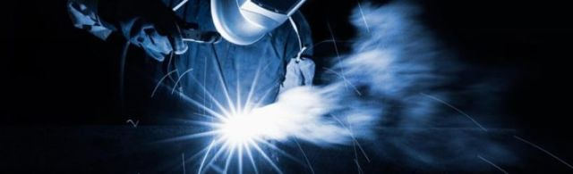 Ручная сварка: технология ручной дуговой сварки, описание и свойства оборудования