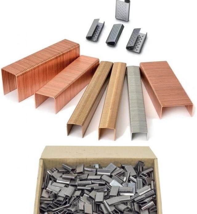 Скобы для степлера - 115 фото скоб для работы с различными материалами