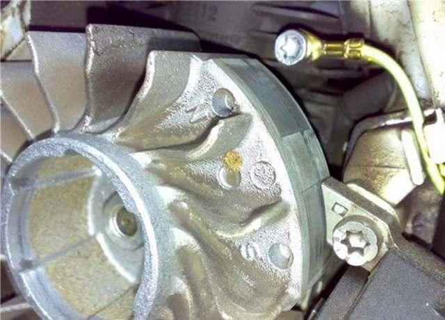 Причины и способы устранения проблем, когда бензопила плохо заводится
