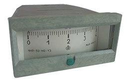 Манометр: конструкция прибора для измерения давления, его разновидности и особенности