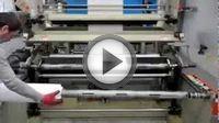 Производство полиэтиленовых пакетов: подготовка, оборудование и устройства