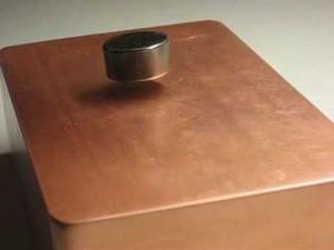 Металлическая медь: описание химического элемента, свойства и сферы применения