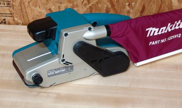 Шлифовальная машинка makita 9069: устройство и технические характеристики, принцип работы, отзывы