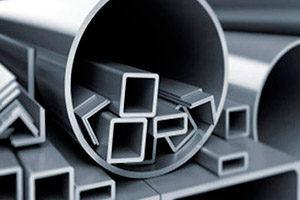 Нержавеющая сталь: состав, свойства и характеристики, особенности маркировки